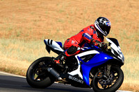 GSXR WHITE BLU RED SUIT